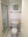 3401 Country Club Dr - Photo 12