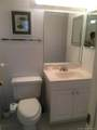 3401 Country Club Dr - Photo 13