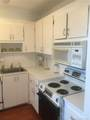 3401 Country Club Dr - Photo 14