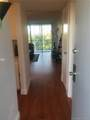 3401 Country Club Dr - Photo 4