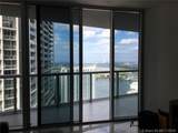 495 Brickell Ave - Photo 8