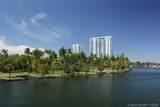 1861 S River Dr - Photo 1