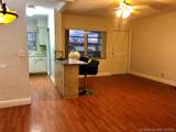 141 10th Ave - Photo 3