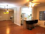 141 10th Ave - Photo 4