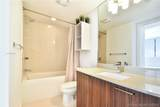 5252 85th Ave - Photo 17