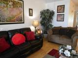 122 204th St - Photo 10