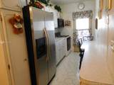 122 204th St - Photo 3