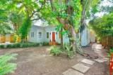 3820 Kumquat Ave - Photo 43