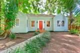 3820 Kumquat Ave - Photo 44