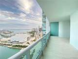 900 Biscayne Blvd - Photo 13