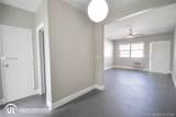 7745 Harding Ave - Photo 6