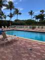 4301 Collins Ave - Photo 11