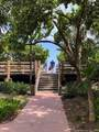 4301 Collins Ave - Photo 12