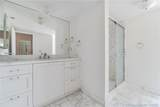 5500 Collins Ave - Photo 12