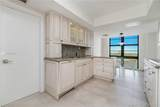 5500 Collins Ave - Photo 4