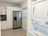 8888 Collins Ave - Photo 10