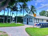 8888 Collins Ave - Photo 26