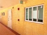 8888 Collins Ave - Photo 3