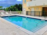 8888 Collins Ave - Photo 4