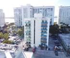 1035 West Ave - Photo 8