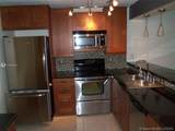 10551 Broward Blvd - Photo 1
