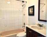 7845 36th Ave - Photo 12