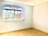 7845 36th Ave - Photo 14