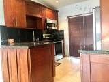 7845 36th Ave - Photo 5