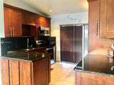 7845 36th Ave - Photo 8