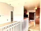 7845 36th Ave - Photo 9