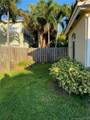 8915 207th St - Photo 10
