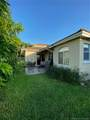 8915 207th St - Photo 12