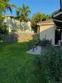 8915 207th St - Photo 14