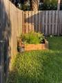 8915 207th St - Photo 20