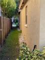 8915 207th St - Photo 21
