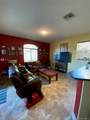 8915 207th St - Photo 22