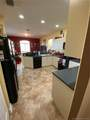 8915 207th St - Photo 23