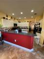 8915 207th St - Photo 24