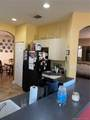 8915 207th St - Photo 25