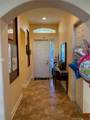 8915 207th St - Photo 29