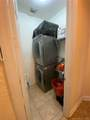 8915 207th St - Photo 31