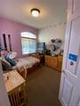 8915 207th St - Photo 33