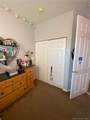 8915 207th St - Photo 34