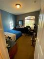 8915 207th St - Photo 35