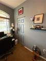 8915 207th St - Photo 36