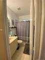 8915 207th St - Photo 37