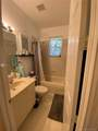 8915 207th St - Photo 38