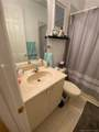 8915 207th St - Photo 39