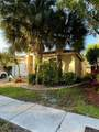 8915 207th St - Photo 4