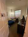 8915 207th St - Photo 41